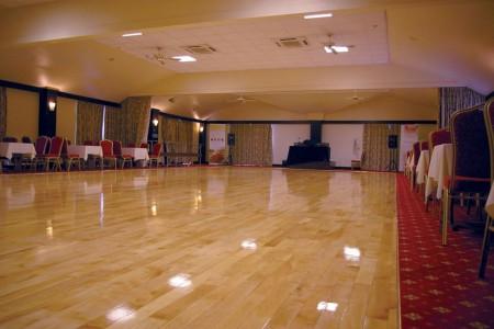 Wessex-Hotel-Ballroom